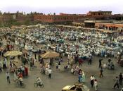 Morocco_jamaa_el_fnaa