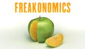 Freakonomics2