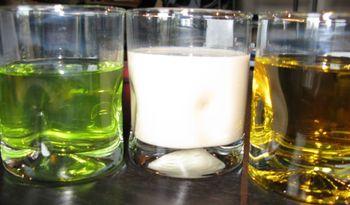 Beverages2