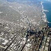 Chicago_aerial_view