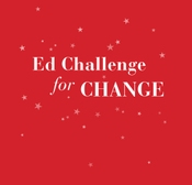 Challenge_for_change