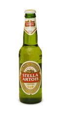 321pxstella_artois_bottle