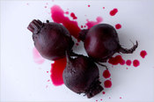 Beets_600