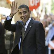 Barack_obama_080708