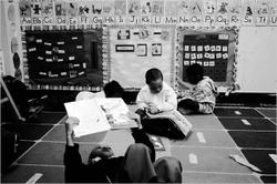 Classroom_reading_moo