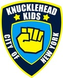 Knucklehead_kids