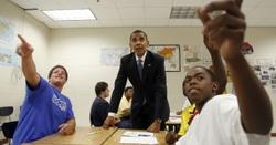 Obama_classroom