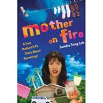 Mother_on_fire