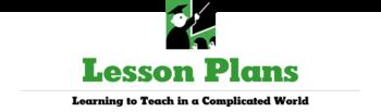 Lessonplans_main_2