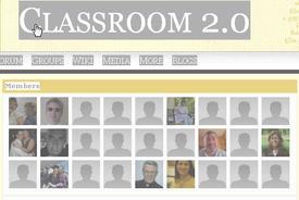 Classroom_20