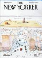Newyorkermap