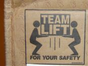 Teamlift