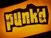 Punkd_logo715263