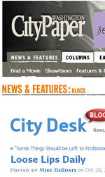 Loose_lips_daily_city_paper