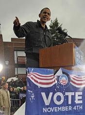 Obamarain_crop