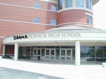 New_school_front2