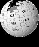 Wikipedialogode