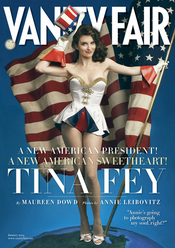 Tinafeyvfcover