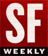 Sf_weekly_logo