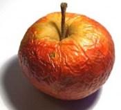 Bad_apple_small_2