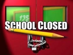 Schoolclosed2